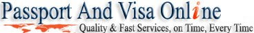 Reliable & Fast passport | visa services - PAVO
